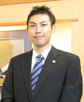 弁護士紹介ページ用kodaira01.jpg