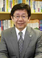 yoshidalaw 相談弁護士.jpgのサムネール画像